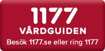 Logga 1177