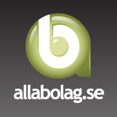 Logga Allabolag.se