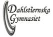Logga Dahöstiernska