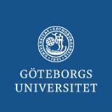 Logga Göteborgs Universitet